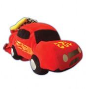 Racecar Safe2Go Harness
