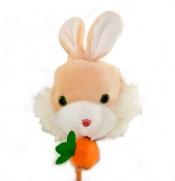 Bunny Safe2Go Harness