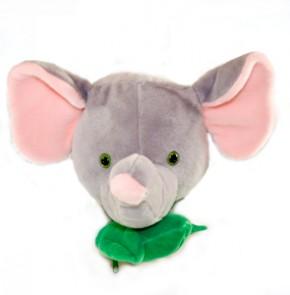 Elephant Safe2Go Harness